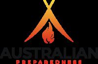 Australian Preparedness