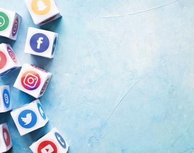 Social Media And Emergency Preparedness